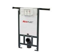 Alcaplast Jadromodul A102/1000 инсталляция