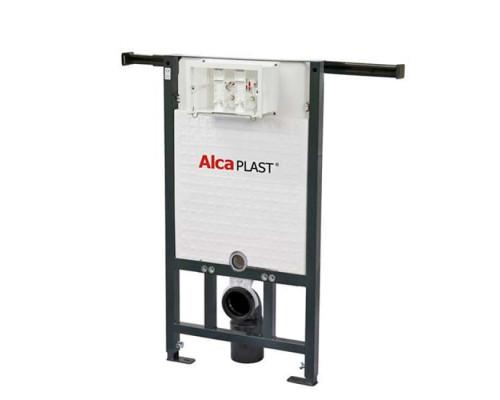 Alcaplast Jadromodul A102/850 инсталляция
