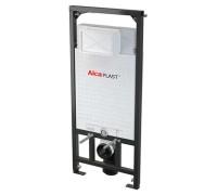 Alcaplast Sadromodul AM101/1120 инсталляция
