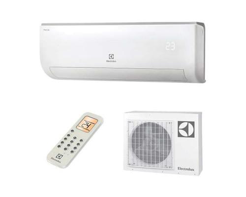 Electrolux EACS - 07HPR/N3 серия Prof Air кондиционер