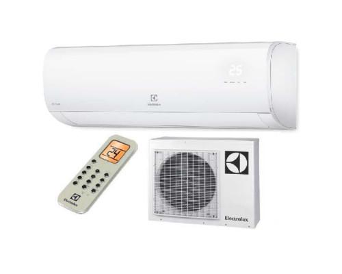 Electrolux EACS - 07HAT/N3 серия Atrium кондиционер