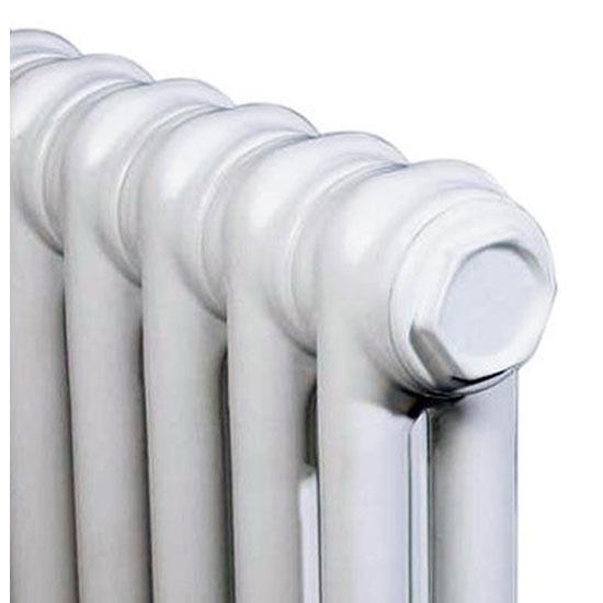 Irsap Tesi 2 1800 (Ирсап Теси) радиатор купить с установкой по ...