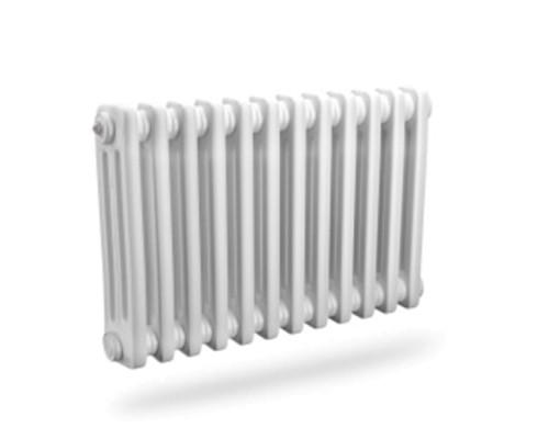 Purmo Delta Laserline 3035 радиатор от 4 секций