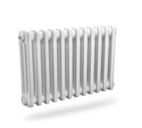 Purmo Delta Laserline 3057 радиатор от 4 секций