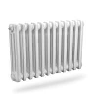 Purmo Delta Laserline 3220 радиатор от 4 секций