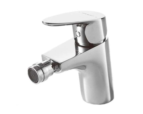 Bravat Drop DR 0145 / F34898C смеситель для биде