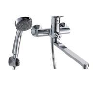 Bravat Drop DR 0231 / F64898C-LB смеситель с душем