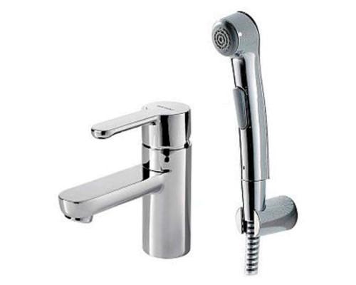 Bravat Sream ST 0127 / F13783C-3 с гигиеническим душем