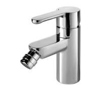 Bravat Stream ST 0145 / F33783C смеситель для биде