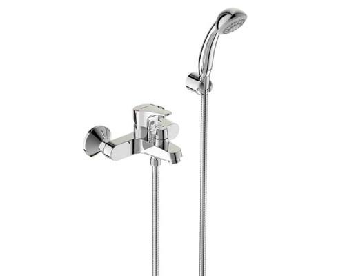 Vidima Next BA371AA смеситель с душем