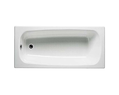 Roca Continental 150x70 ванна с покрытием