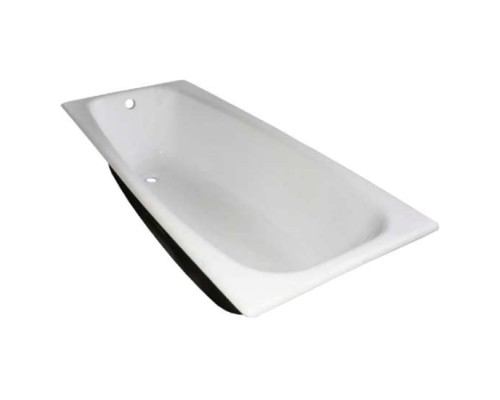 Грация ВЧ-170x70 ванна чугунная