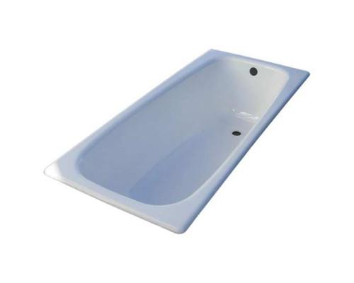 Классик ВЧ-150x70 ванна чугунная