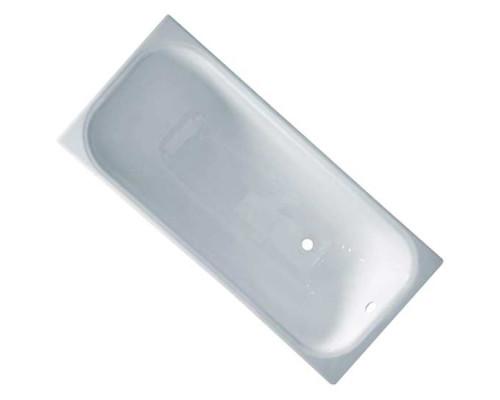 Ностальжи ВЧ-150x70 ванна чугунная