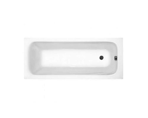 Roca Line 150x70 ванна акриловая ZRU9302982