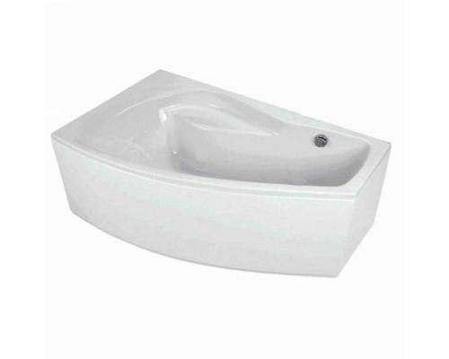 Santek Майорка 150x90 ванна левосторонняя 1WH111984
