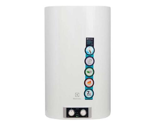 Electrolux EWH 100 Formax водонагреватель