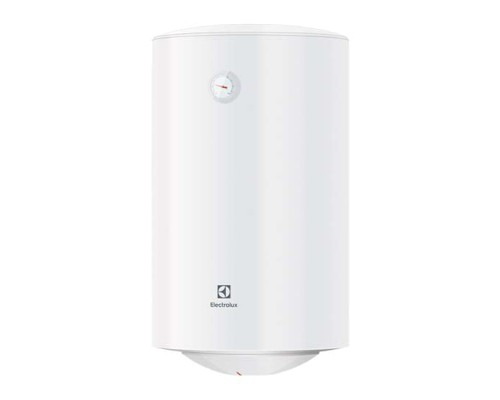 Electrolux EWH 30 Quantum Pro водонагреватель