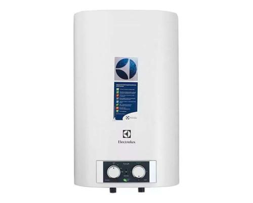 Electrolux EWH 50 Formax водонагреватель