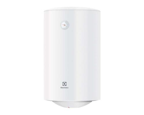 Electrolux EWH 50 Quantum Pro водонагреватель