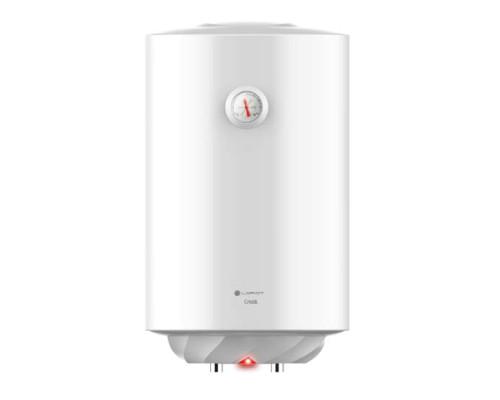 Loriot Cristal LWHM-100 VS водонагреватель